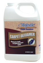 Best Carpet Cleaning products in Franklin, Indiana