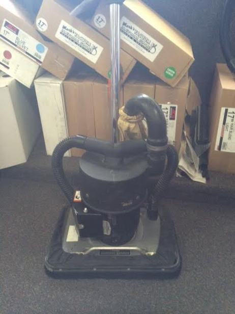 rental orbital cashadvancefor me hardwood w dc attachment rotary for sander floor vacuum sale