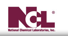 NCL National Chemical Laboratories Floor Cleaning and Polishing Products