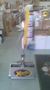 Hydro Xtreme Carpet Extractor  $1,599.00
