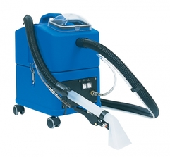 Carpet Extractors and Spotters in Indinapolis, Indiana