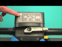 Mark's vacuum Automatic Floor Scrubber Sales and Service in Indianapolis, Indiana