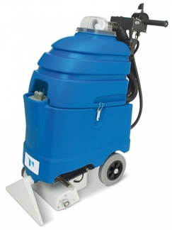 Nace Care Carpet and Restoration machines in Indianapolis, Indiana
