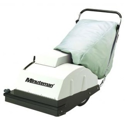 Mark's vacuum is a Minuteman Equipment dealer in Indianapolis, In