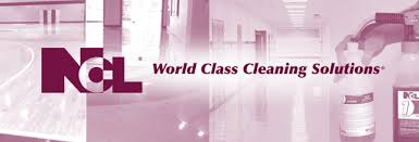 Commercial restroom cleaning supplies in indianapolis, Indiana