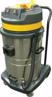 Wet Dry Vacuums Mark S Vacuum And Janitorial Supplies