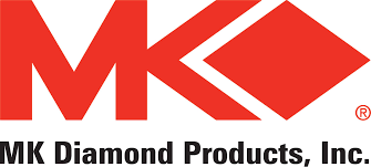 MK Diamond Floor Prep Products in Indianapolis, Indiana