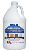 NCL Stone Crystalizer