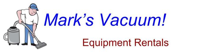We rent equipment for floor maintenance, restoration and water damage