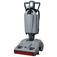 Commercial auto scrubber rentals