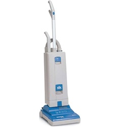Reconditioned Commercial Vacuums.