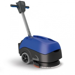 Mark's vacuum Sells Automatic Floor Scrubbers