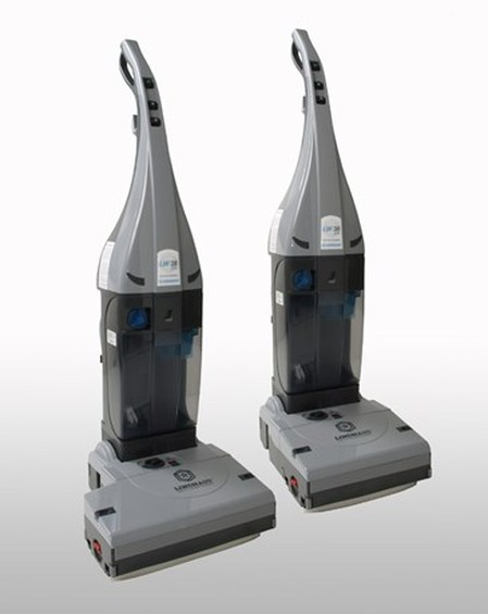 Lindhaus Professional Floor Cleaning Equipment Mark S Vacuum And