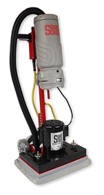 Mark's Vacuum sels orbital floor machines in indianapolis, indiana