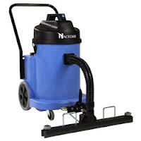 Mark's Vacuum a Nace Care Dealer in Indianapolis