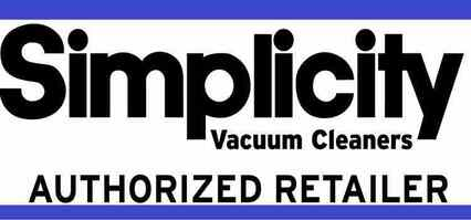 Simplicity Vacuums in Indianapolis, indiana