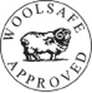 Wool Safe Carpet Cleaning!!