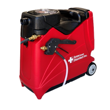 Disinfectant Spraying Machines Indianapolis, Greenwood, Bargersville, Franklin, Shelbyville, Carme, Westfield, Moorevile, Martinsville, Indianal,