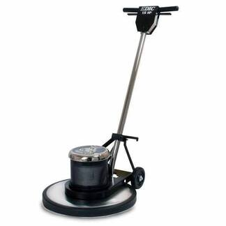 Low Speed Floor Scrubber, Indianapolis, Franklin, Greenwood, Bargersville, Shelbyville, Carmel