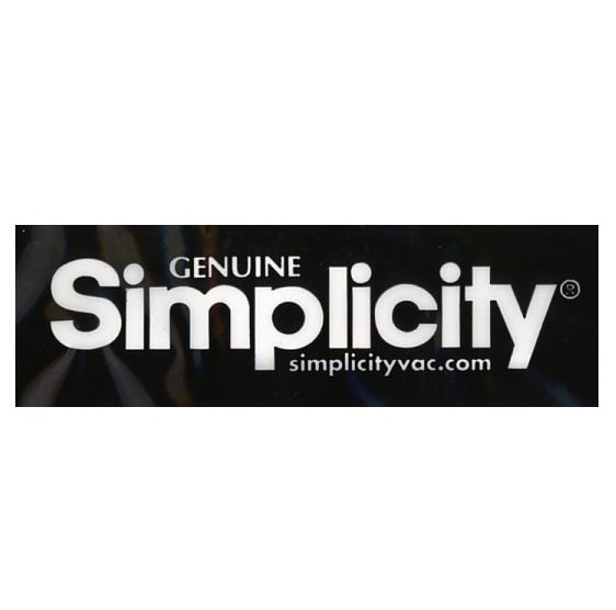 Simplicity vacuums in indianapolis